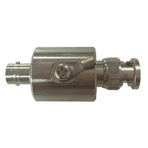 SA-BMF-1 Image