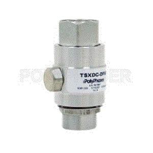 TSXDC-DFM Image