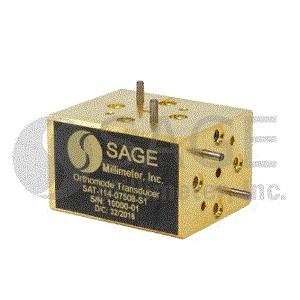 SAT-114-07508-C1 Image