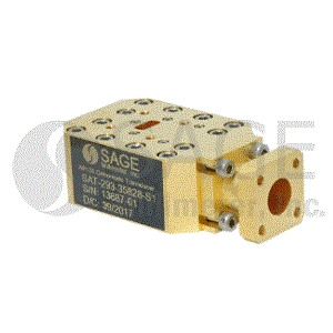 SAT-363-25028-C1 Image