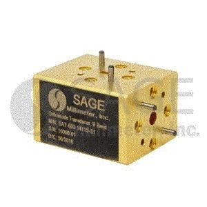 SAT-603-14115-C1 Image
