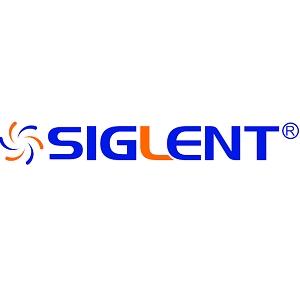 SIGLENT Logo