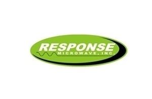 Response Microwave Inc Logo