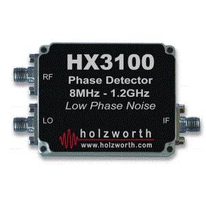 HX3100 Image