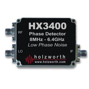 HX3400 Image