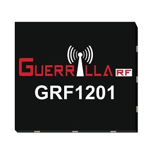 GRF1201 Image