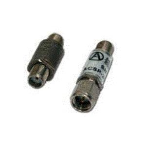 ACSP-2517N Image