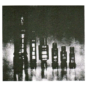 ODZ0102C Image