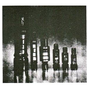ODZ0115C Image