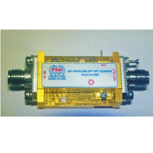 DD-1G40G-ZBS-SFF-OPT4G26D5G Image