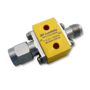 RPDT0018GB Image