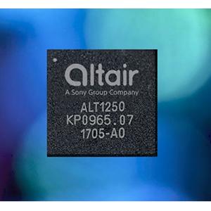 ALT1250 Image