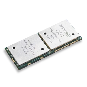 G01 OEM Module Image