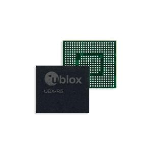 UBX-R5 Image