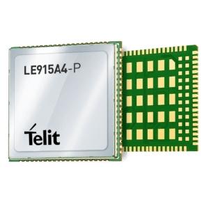 LE915Ax-P Image