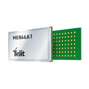 ME866A1-NA Image