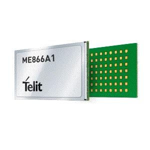 ME866A1-NV Image