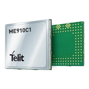 ME910C1-NV Image