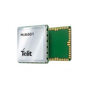 ML865G1 Image
