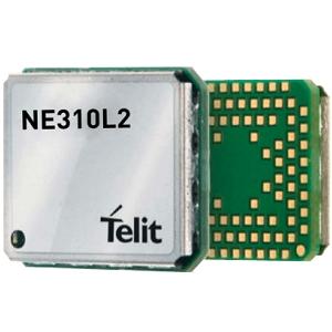 NE310L2 Image
