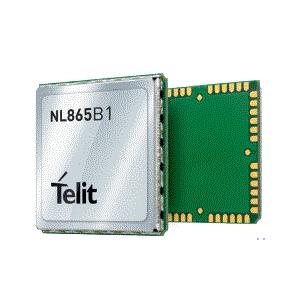 NL865B1-E1 Image