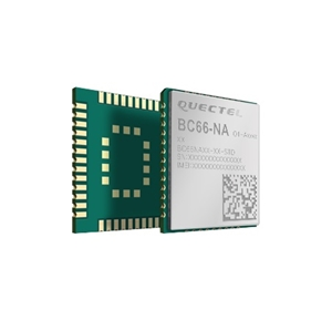 BC66-NA Image