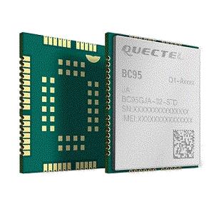 BC95-B20 Image