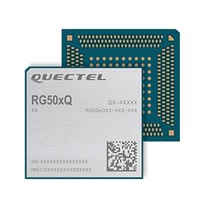 RG50xQ Image