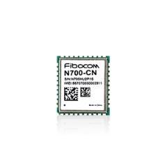 N700-CN Image