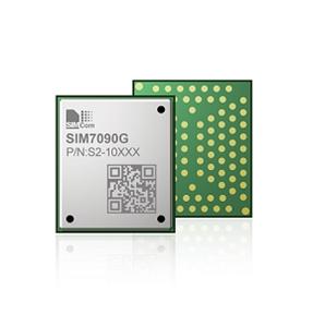 SIM7090G Image