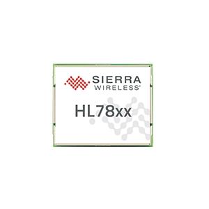 HL7802 Image