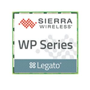 WP7700 Image