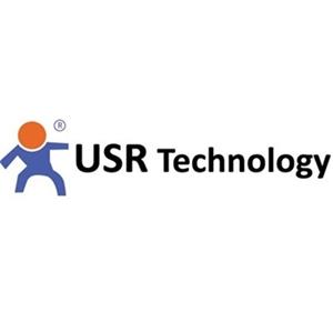 USR IoT Logo
