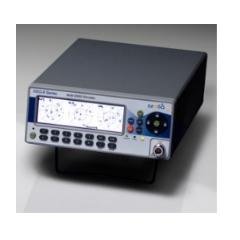 GSG-6 Series Image