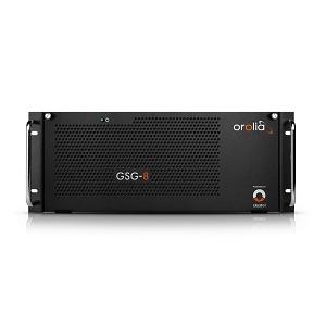 GSG-8 Image