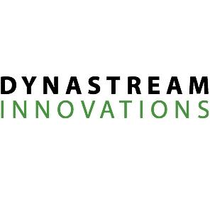 Dynastream Innovations Logo