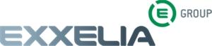 Exxelia Logo