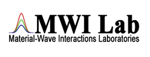 MWI Laboratories Logo