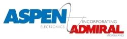 Aspen Electronics Logo