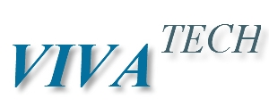 VivaTech Logo