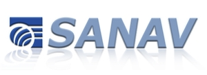 San Jose Technology Logo