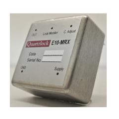 E10-MRX Image