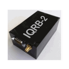 IQRB-2 Image
