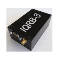 IQRB-3 Image