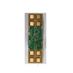 7-9 GHz/3-5GHz Image