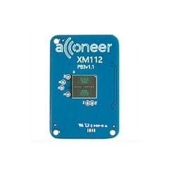XM112 Image