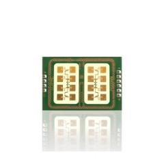 IPS-355 Image