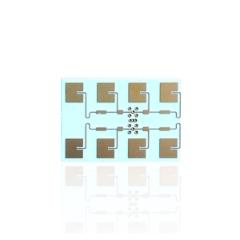 SMR-334 Image