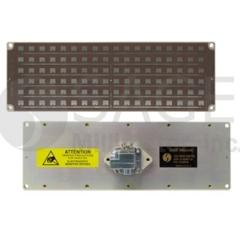 SSD-24303-20M-DW Image