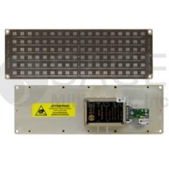 SSD-24303-22M-D1 Image